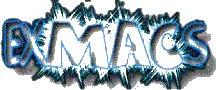 exmacs_link.jpg