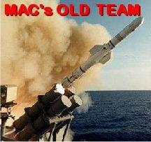 macs_old_team_link.jpg