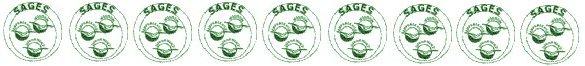 sages_boarder_2.jpg