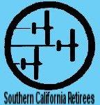southern_cal_link.jpg