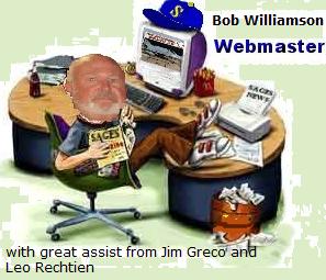 webmaster2.jpg